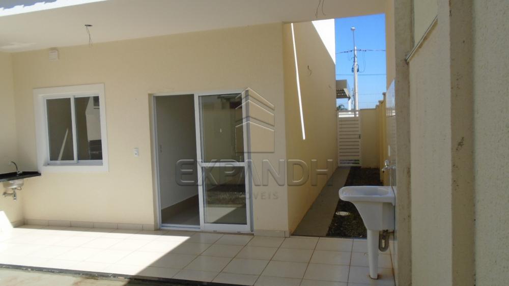Comprar Casas / Condomínio em Sertãozinho apenas R$ 345.000,00 - Foto 12