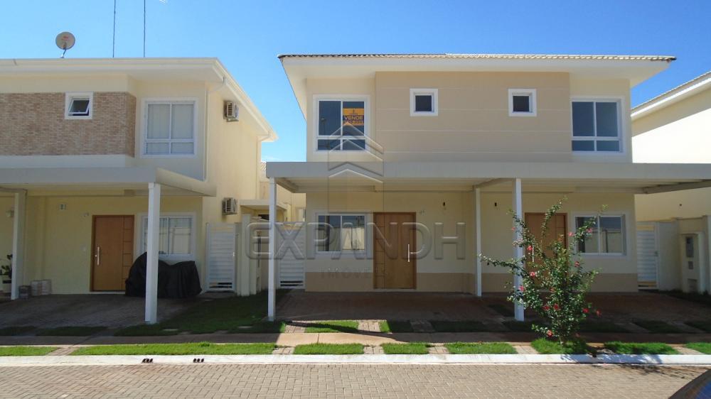 Comprar Casas / Condomínio em Sertãozinho apenas R$ 345.000,00 - Foto 13
