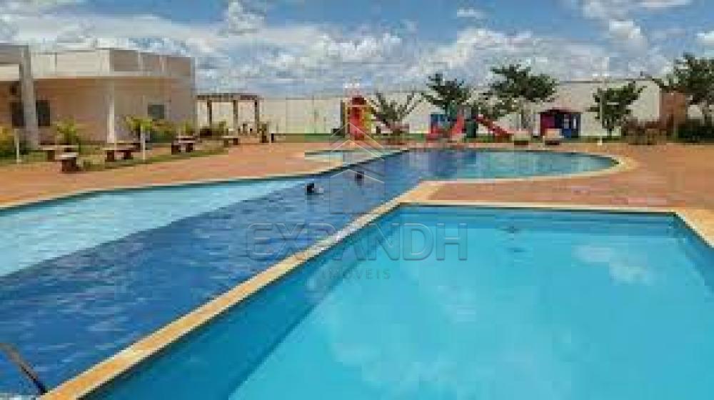 Comprar Casas / Condomínio em Sertãozinho apenas R$ 345.000,00 - Foto 14