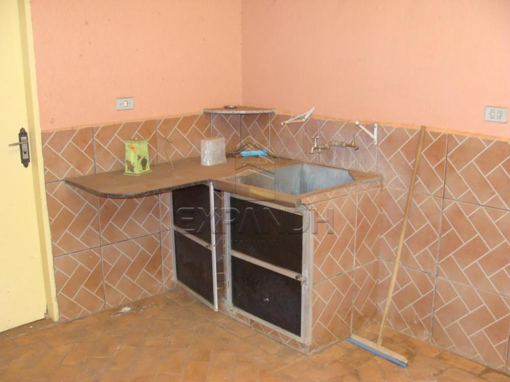 Alugar Casas / Padrão em Sertãozinho apenas R$ 5.000,00 - Foto 3