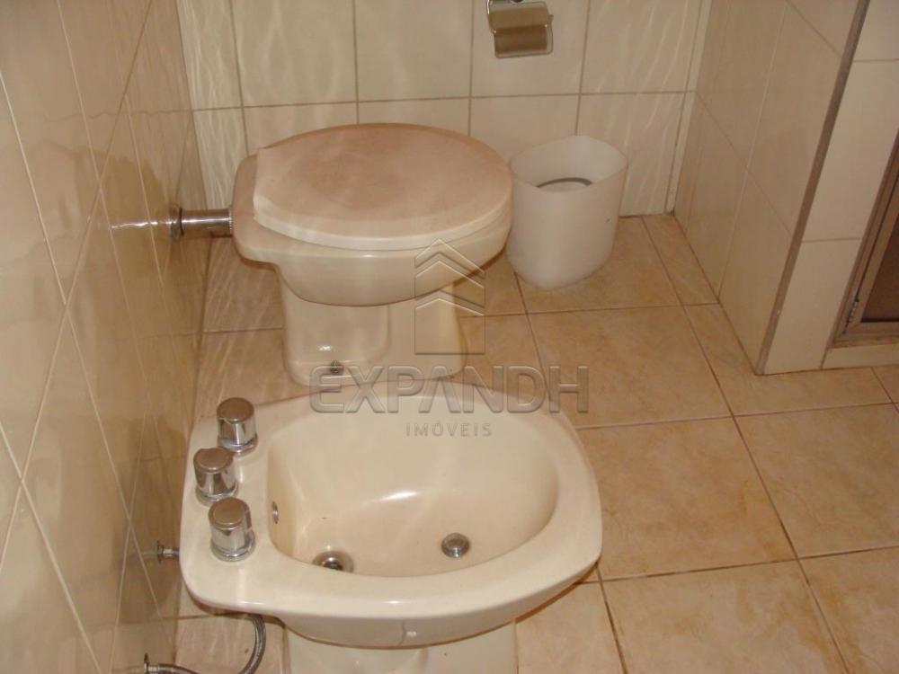 Alugar Casas / Padrão em Sertãozinho apenas R$ 5.000,00 - Foto 5