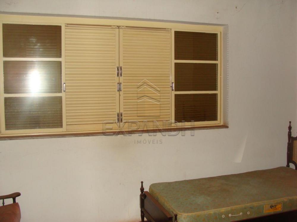 Alugar Casas / Padrão em Sertãozinho apenas R$ 5.000,00 - Foto 6