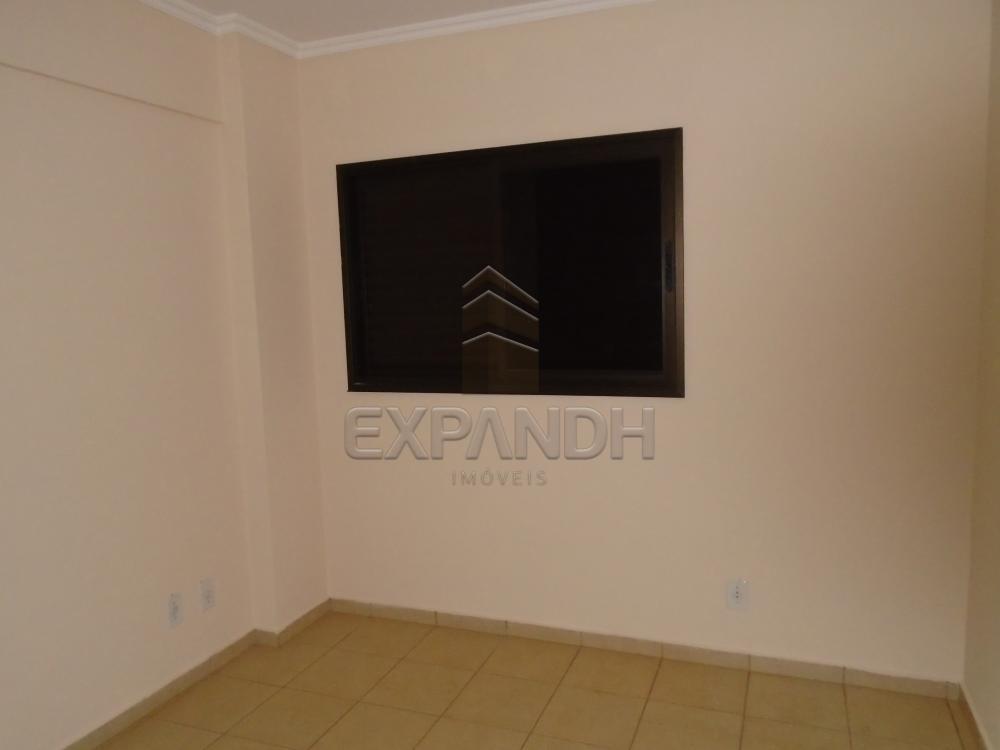 Alugar Apartamentos / Padrão em Sertãozinho R$ 1.100,00 - Foto 8