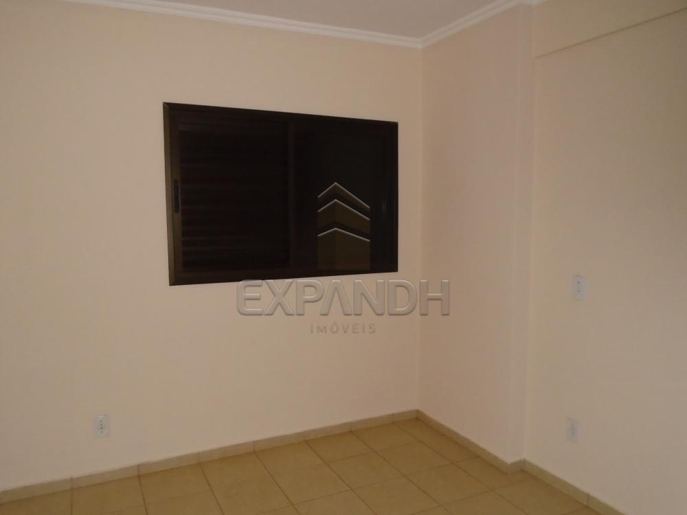 Alugar Apartamentos / Padrão em Sertãozinho R$ 1.100,00 - Foto 10