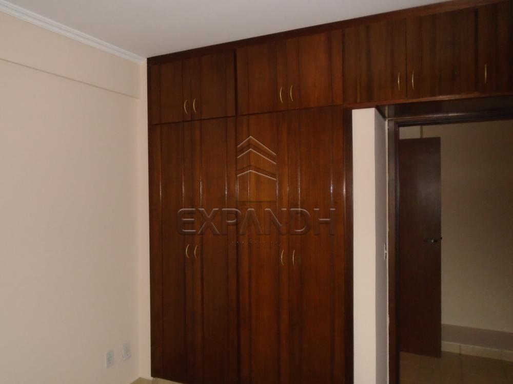 Alugar Apartamentos / Padrão em Sertãozinho R$ 1.100,00 - Foto 11