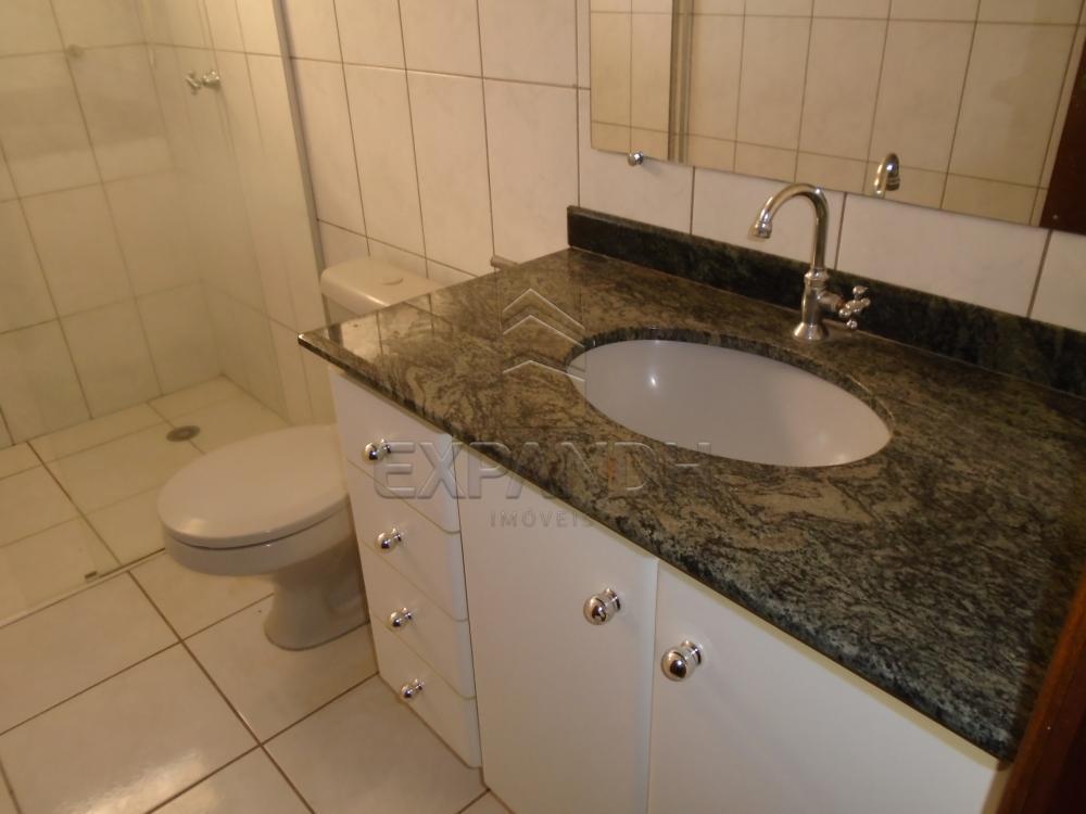Alugar Apartamentos / Padrão em Sertãozinho R$ 1.100,00 - Foto 12