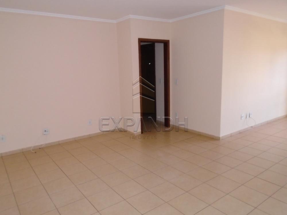 Alugar Apartamentos / Padrão em Sertãozinho R$ 1.100,00 - Foto 15