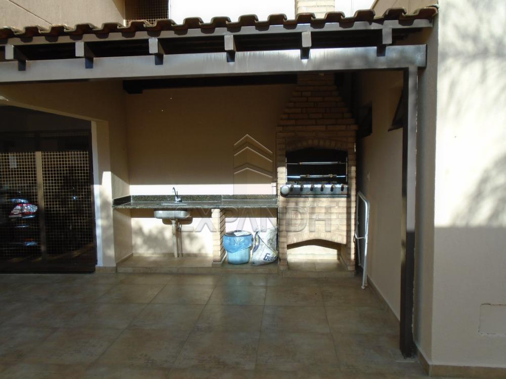 Alugar Apartamentos / Padrão em Sertãozinho R$ 1.100,00 - Foto 26
