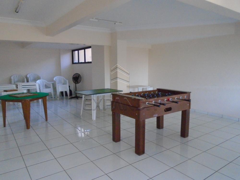 Alugar Apartamentos / Padrão em Sertãozinho R$ 1.100,00 - Foto 28