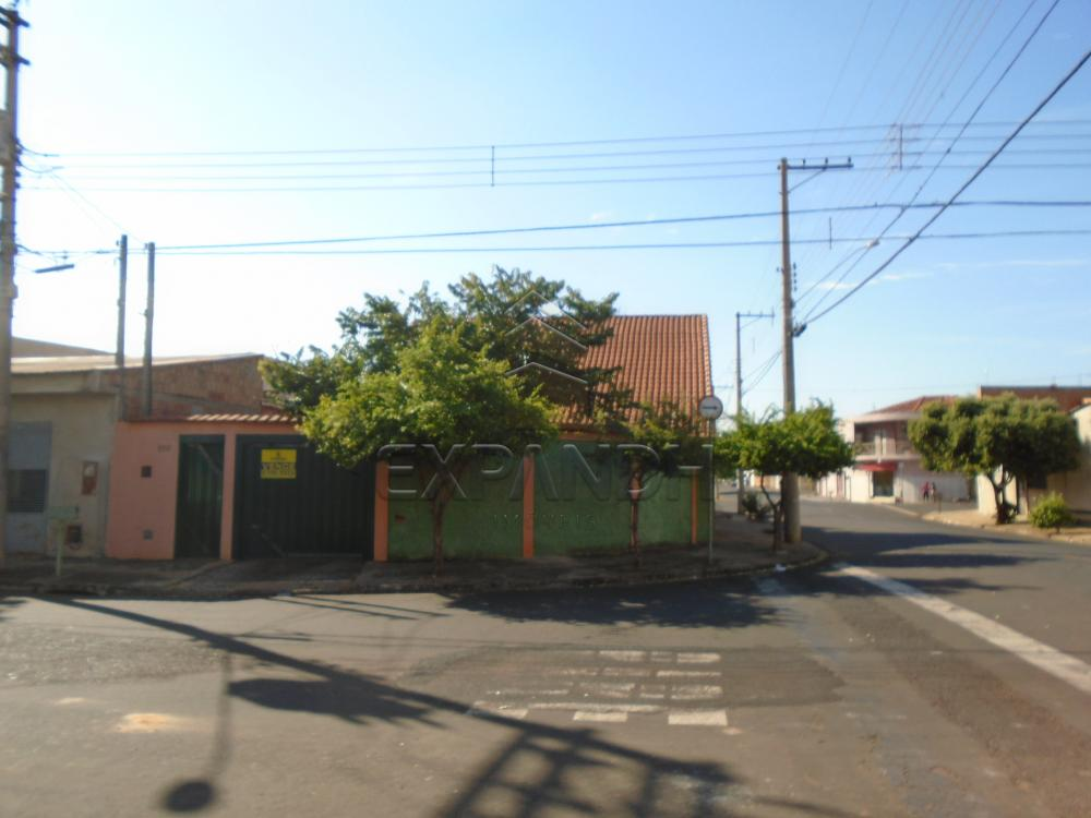 Comprar Casas / Padrão em Sertãozinho R$ 300.000,00 - Foto 1