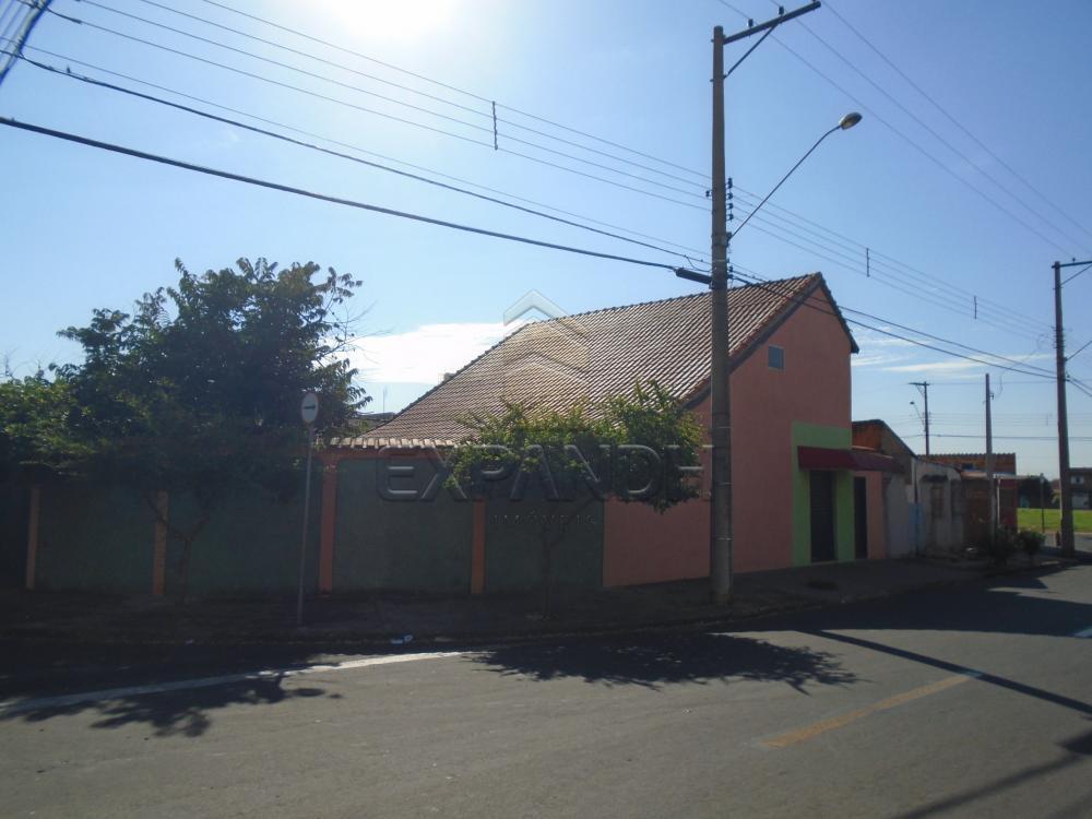 Comprar Casas / Padrão em Sertãozinho R$ 300.000,00 - Foto 2