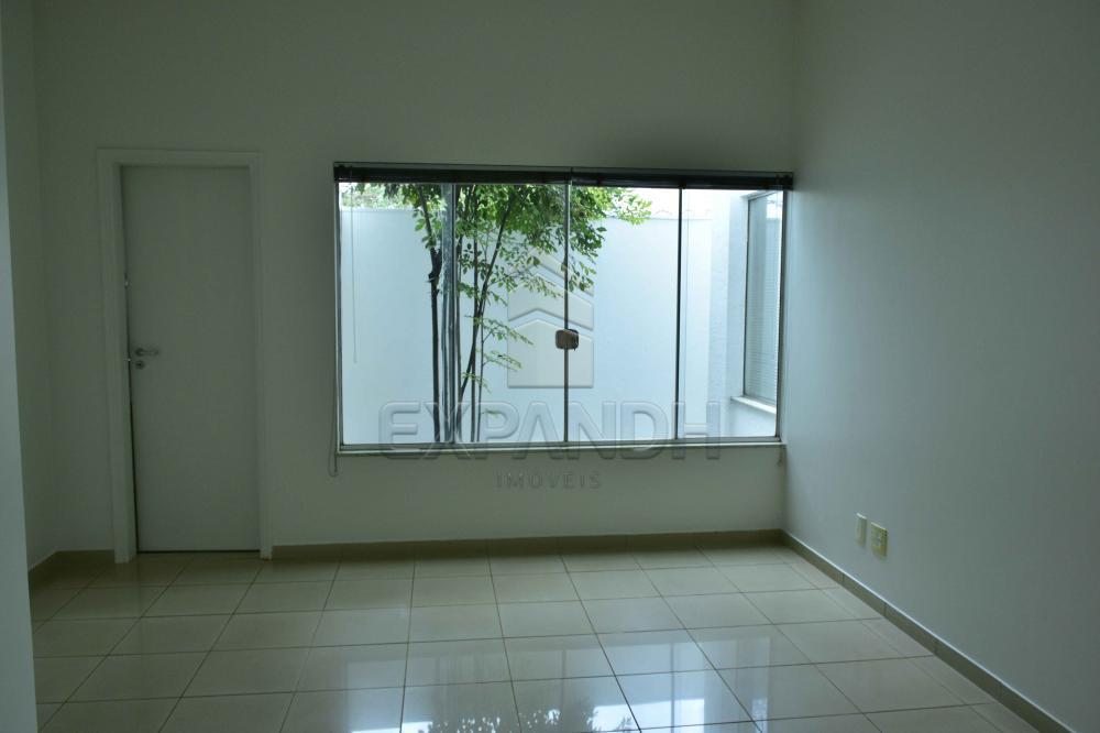 Alugar Comerciais / Sala em Ribeirão Preto apenas R$ 8.000,00 - Foto 11