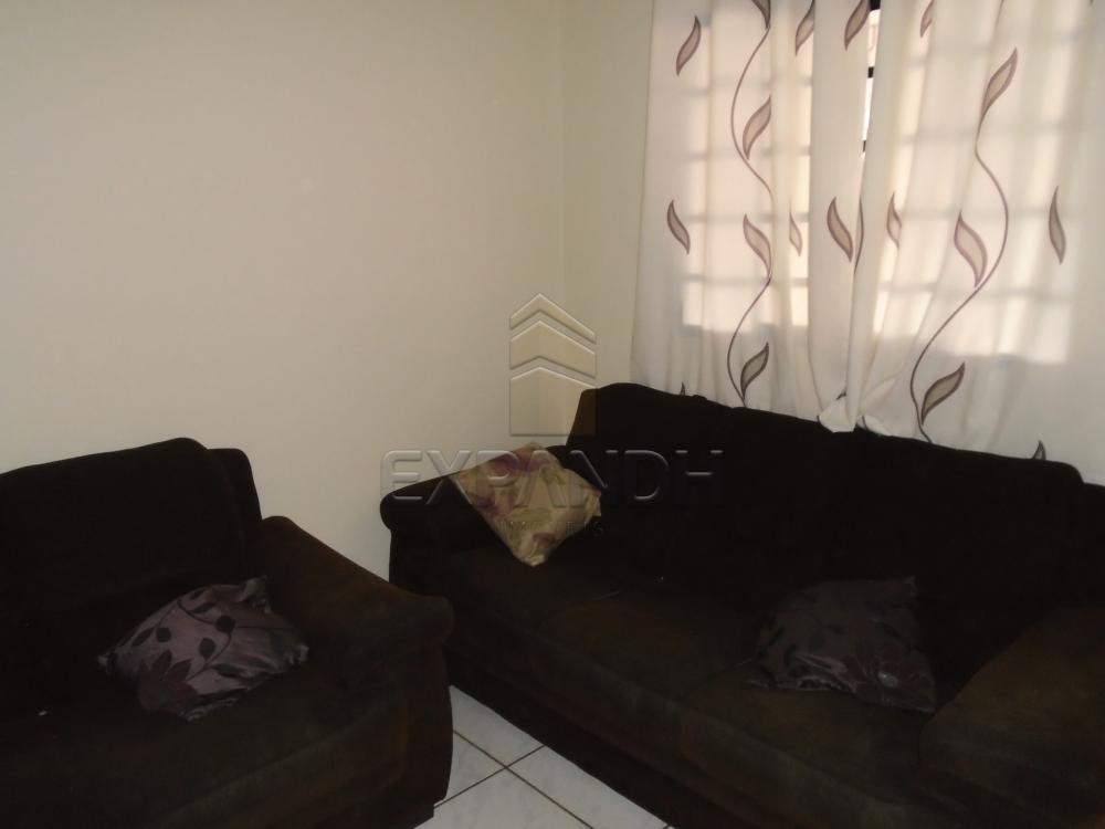 Comprar Casas / Padrão em Sertãozinho apenas R$ 200.000,00 - Foto 2