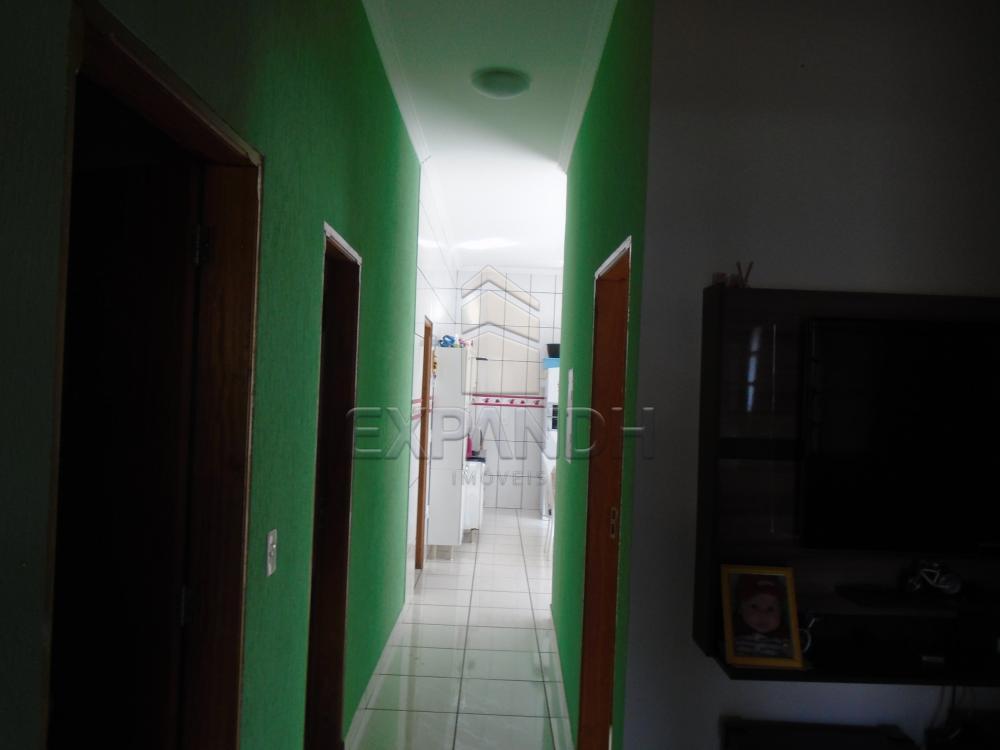 Comprar Casas / Padrão em Sertãozinho apenas R$ 200.000,00 - Foto 3