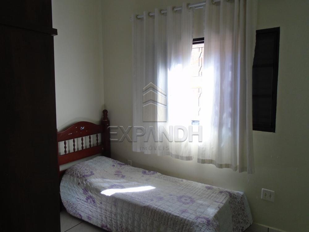 Comprar Casas / Padrão em Sertãozinho apenas R$ 200.000,00 - Foto 4