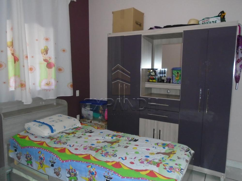Comprar Casas / Padrão em Sertãozinho apenas R$ 200.000,00 - Foto 5