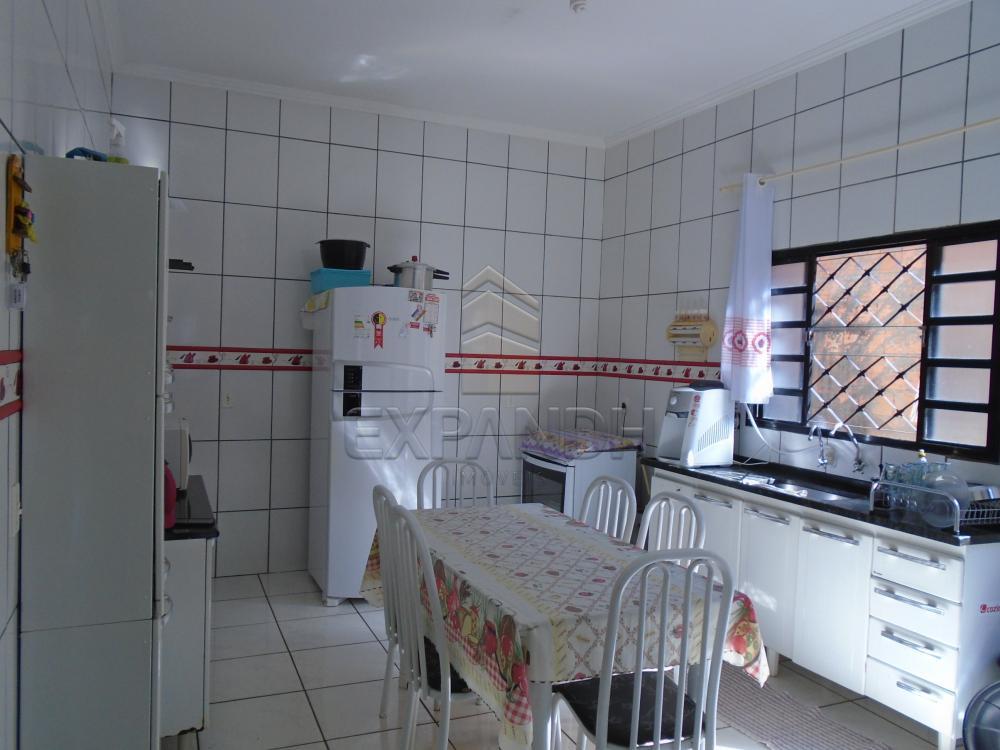 Comprar Casas / Padrão em Sertãozinho apenas R$ 200.000,00 - Foto 7