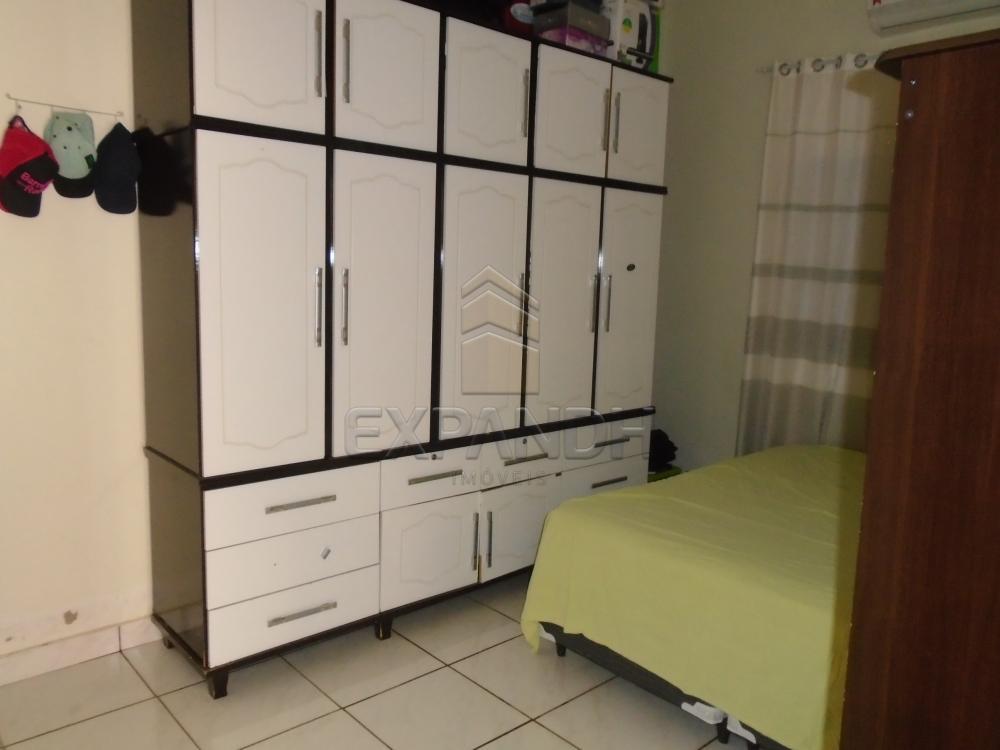 Comprar Casas / Padrão em Sertãozinho apenas R$ 200.000,00 - Foto 8