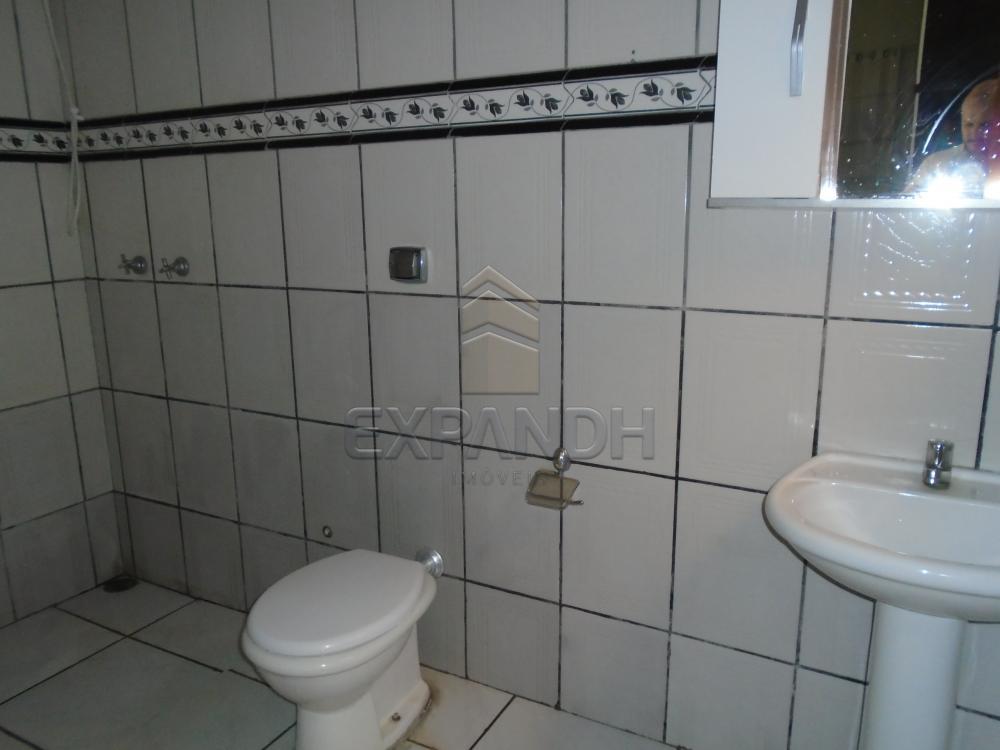 Comprar Casas / Padrão em Sertãozinho apenas R$ 200.000,00 - Foto 9