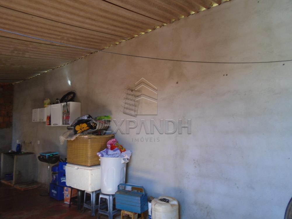 Comprar Casas / Padrão em Sertãozinho apenas R$ 200.000,00 - Foto 12