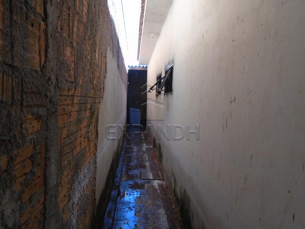 Comprar Casas / Padrão em Sertãozinho apenas R$ 200.000,00 - Foto 13