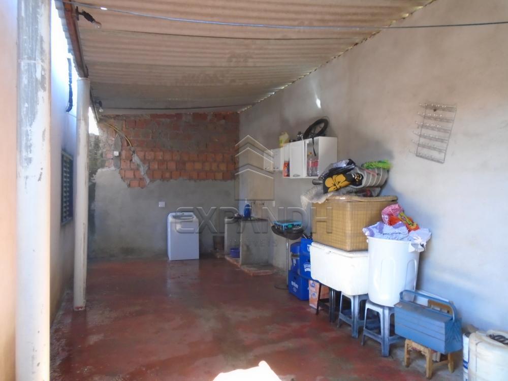 Comprar Casas / Padrão em Sertãozinho apenas R$ 200.000,00 - Foto 11