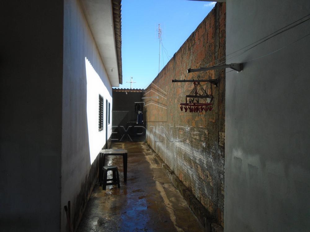 Comprar Casas / Padrão em Sertãozinho apenas R$ 200.000,00 - Foto 14