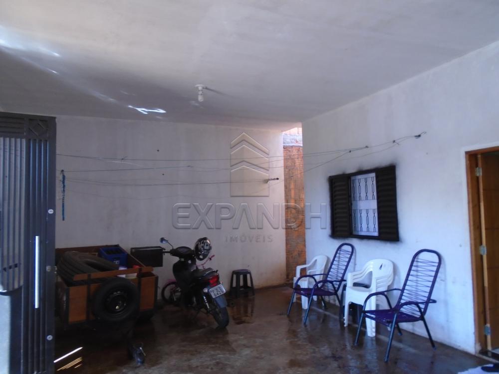 Comprar Casas / Padrão em Sertãozinho apenas R$ 200.000,00 - Foto 15