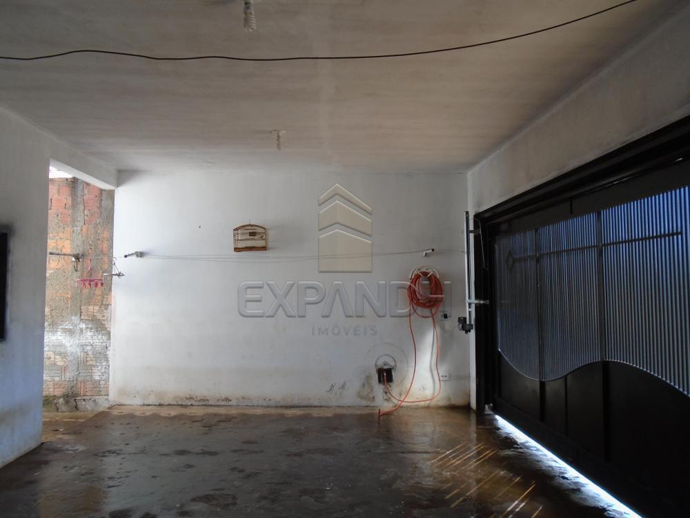 Comprar Casas / Padrão em Sertãozinho apenas R$ 200.000,00 - Foto 16