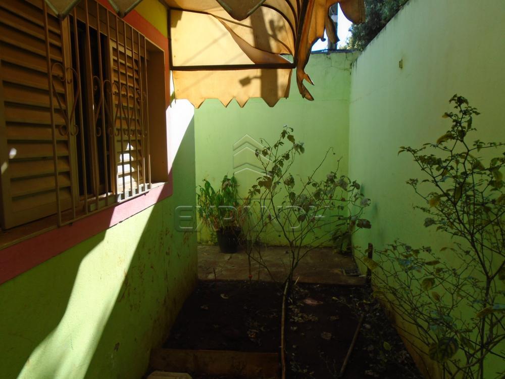 Comprar Casas / Padrão em Sertãozinho R$ 220.000,00 - Foto 3