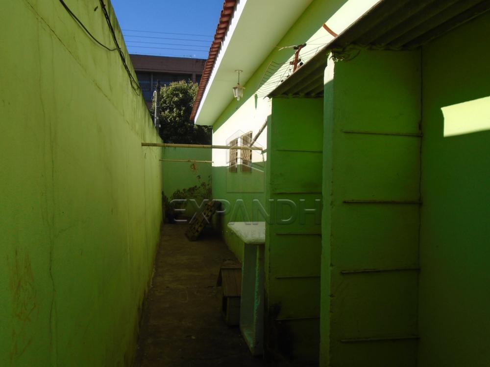 Comprar Casas / Padrão em Sertãozinho R$ 220.000,00 - Foto 16