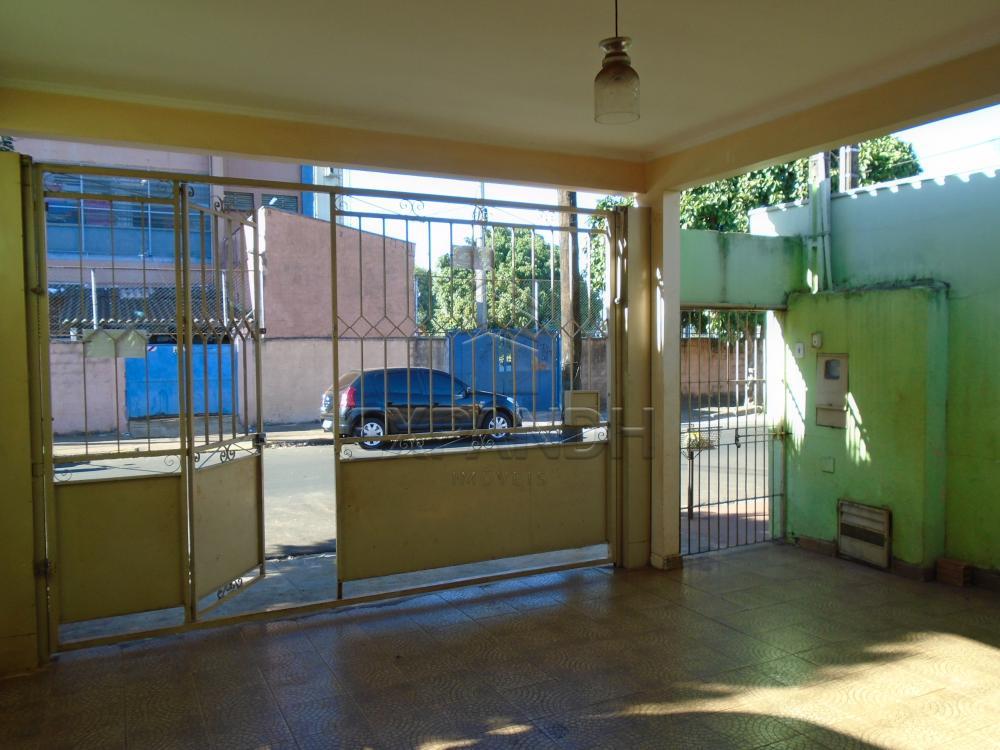 Comprar Casas / Padrão em Sertãozinho R$ 220.000,00 - Foto 17