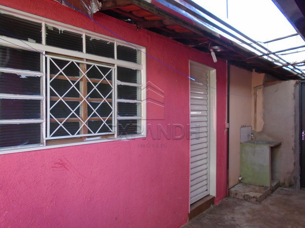 Comprar Casas / Padrão em Sertãozinho R$ 220.000,00 - Foto 19