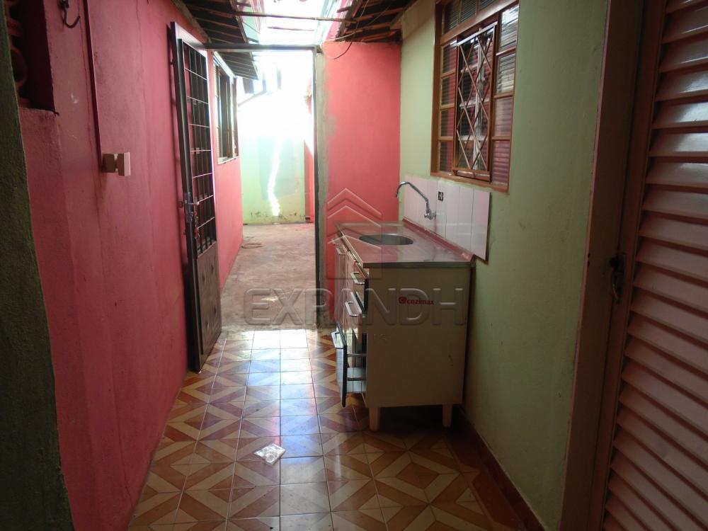 Comprar Casas / Padrão em Sertãozinho R$ 220.000,00 - Foto 21