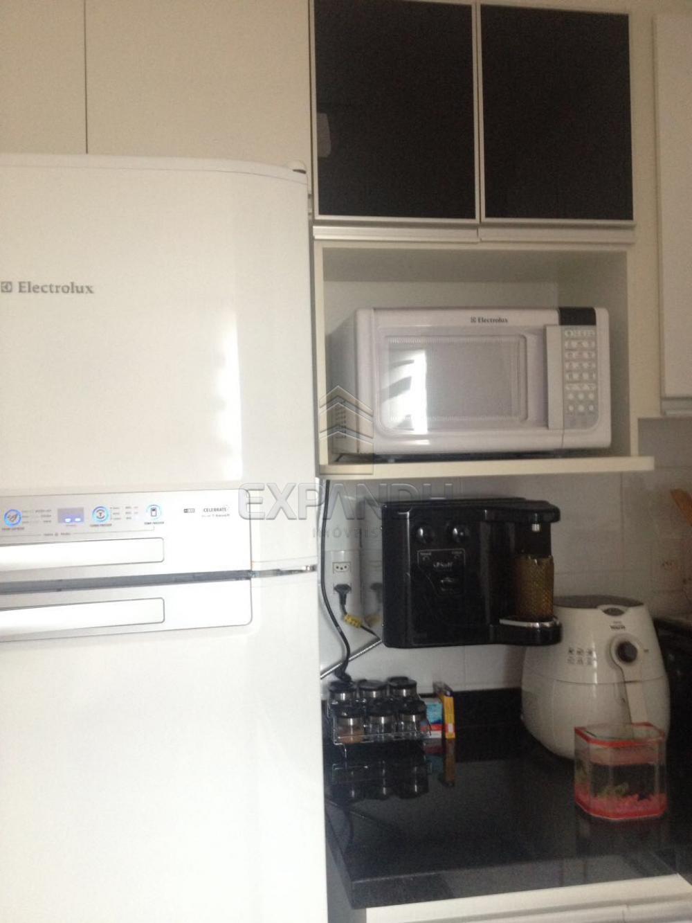 Alugar Apartamentos / Padrão em Sertãozinho apenas R$ 1.000,00 - Foto 31