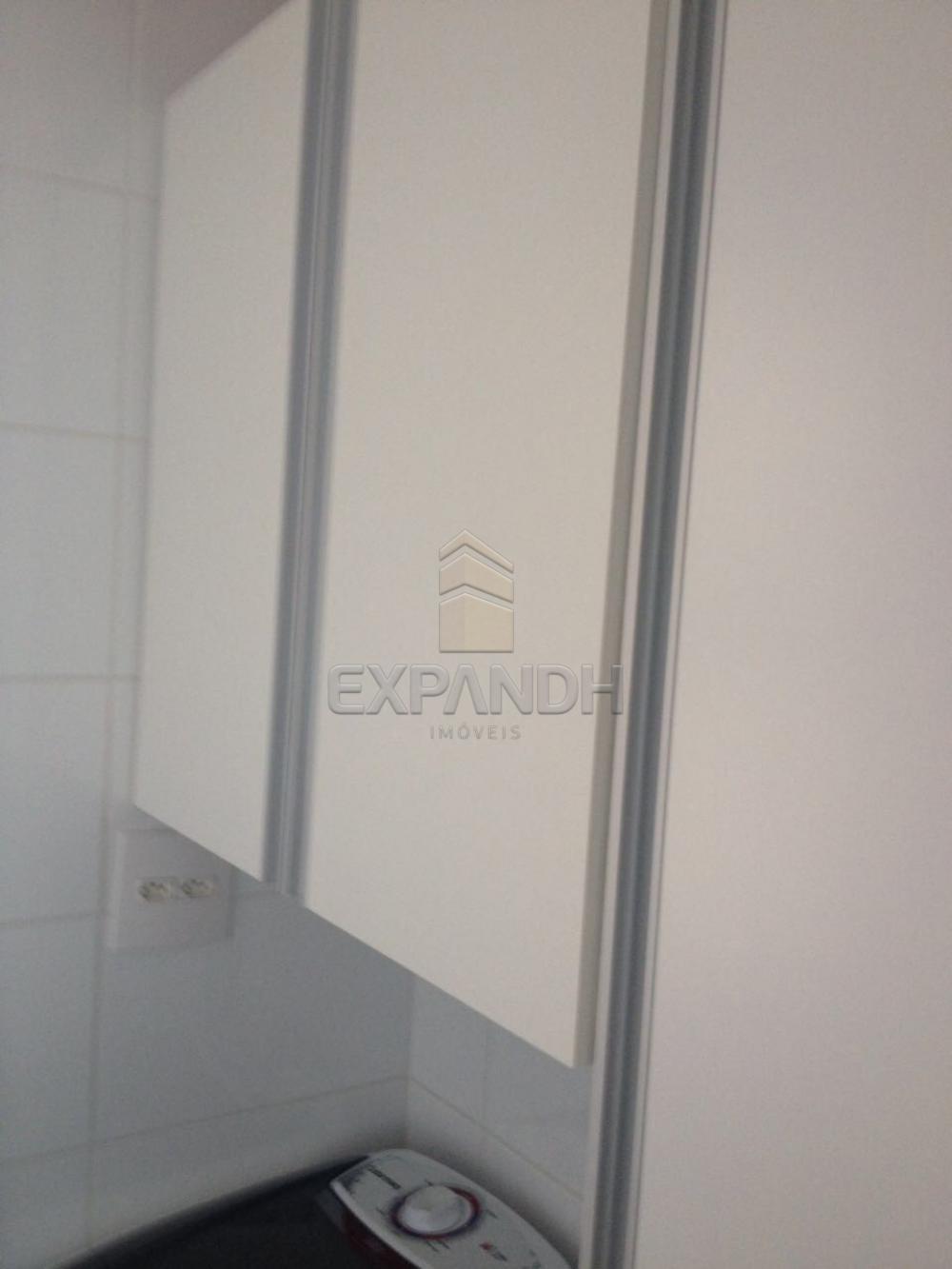 Alugar Apartamentos / Padrão em Sertãozinho apenas R$ 1.000,00 - Foto 11