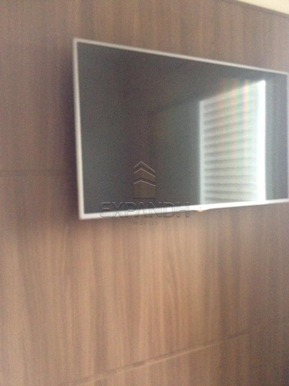Alugar Apartamentos / Padrão em Sertãozinho apenas R$ 1.000,00 - Foto 8
