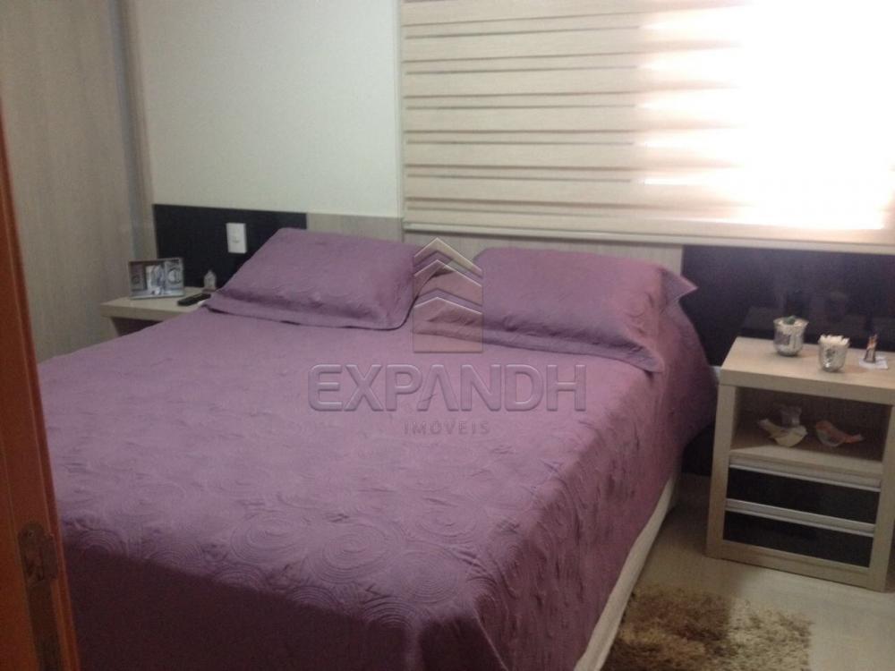 Alugar Apartamentos / Padrão em Sertãozinho apenas R$ 1.000,00 - Foto 9