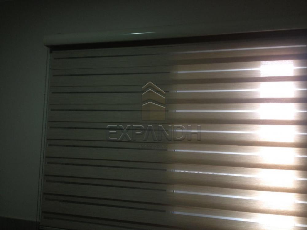 Alugar Apartamentos / Padrão em Sertãozinho apenas R$ 1.000,00 - Foto 10