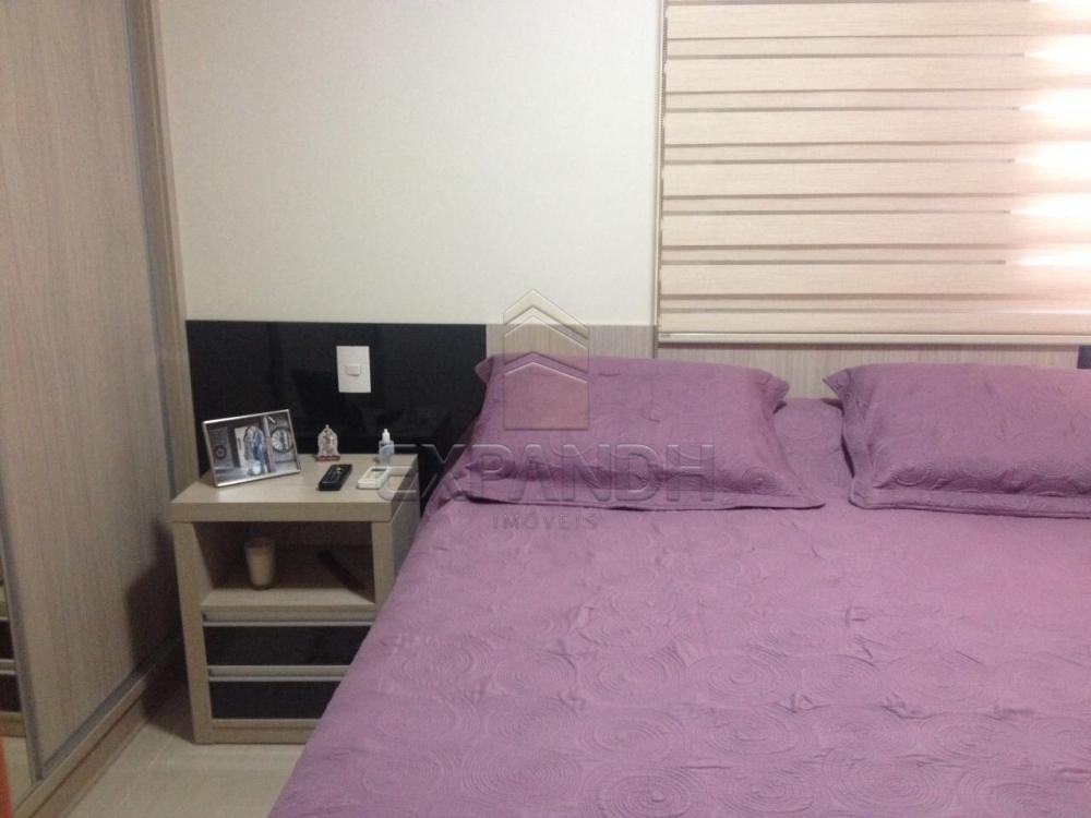Alugar Apartamentos / Padrão em Sertãozinho apenas R$ 1.000,00 - Foto 15