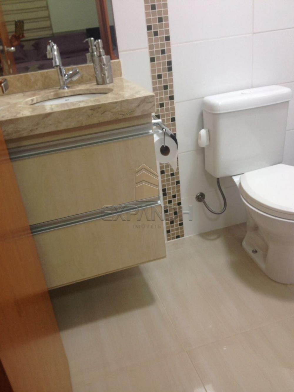 Alugar Apartamentos / Padrão em Sertãozinho apenas R$ 1.000,00 - Foto 16