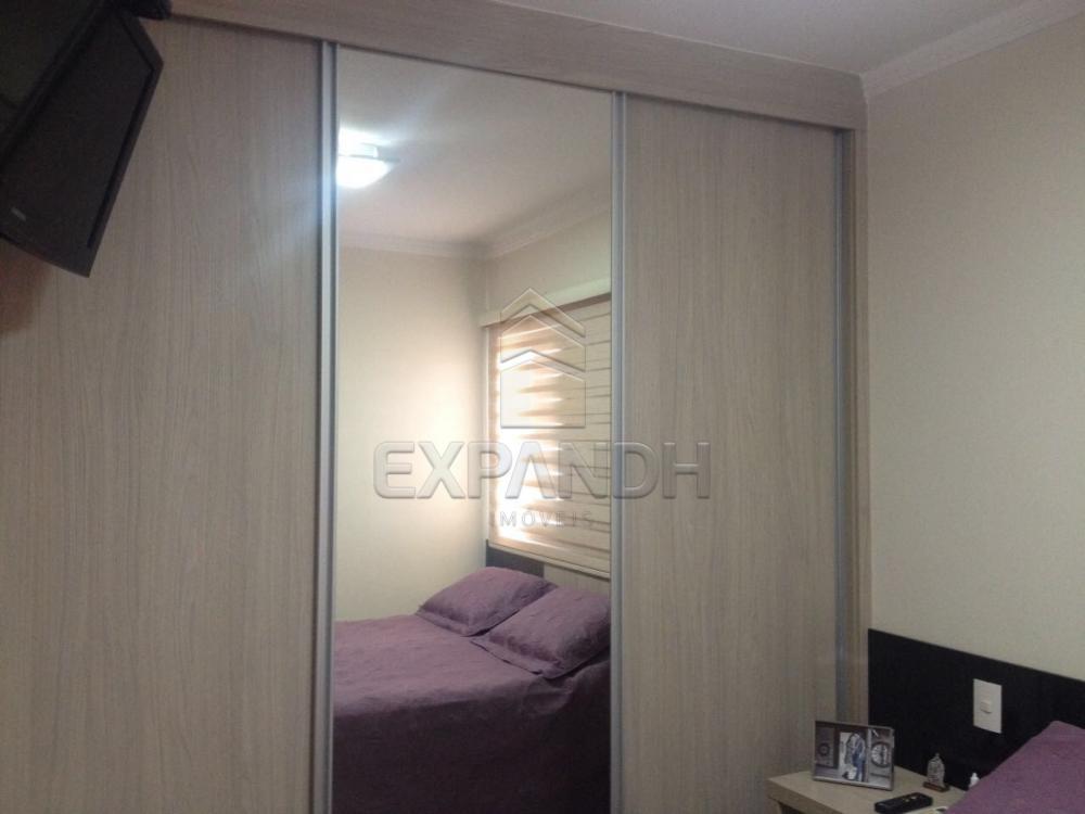 Alugar Apartamentos / Padrão em Sertãozinho apenas R$ 1.000,00 - Foto 19