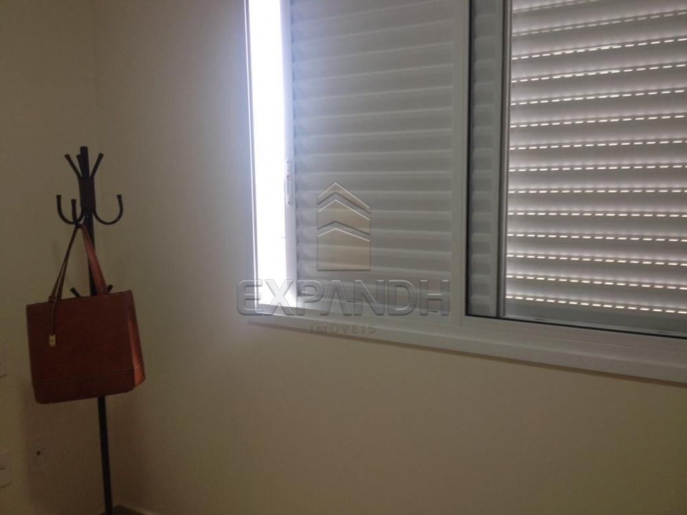 Alugar Apartamentos / Padrão em Sertãozinho apenas R$ 1.000,00 - Foto 22
