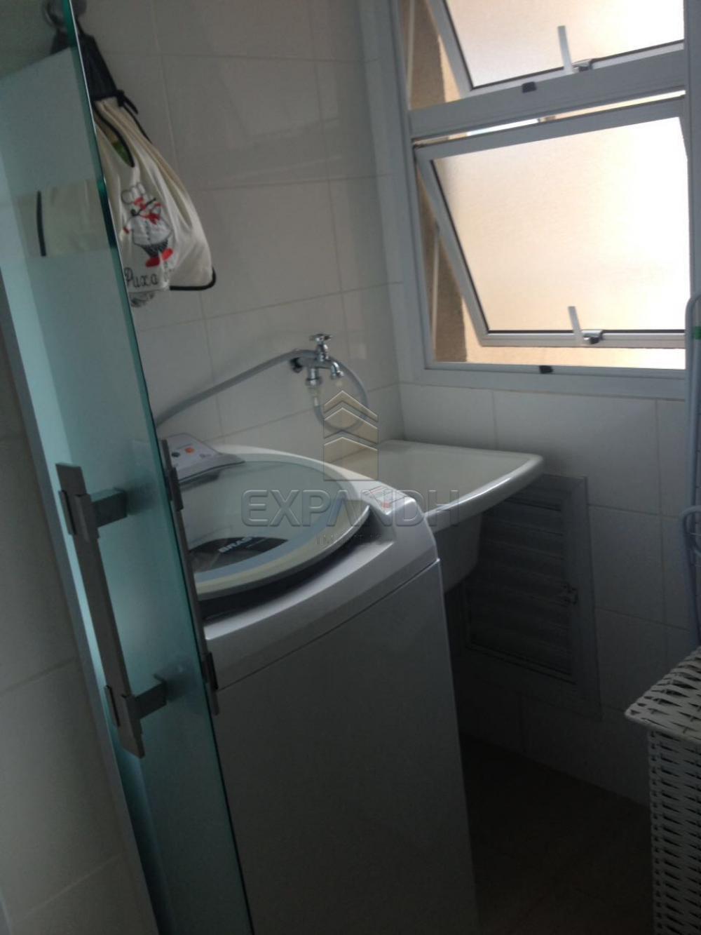 Alugar Apartamentos / Padrão em Sertãozinho apenas R$ 1.000,00 - Foto 29
