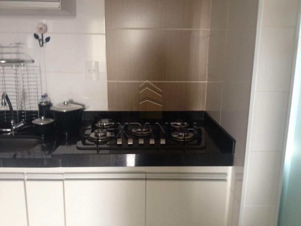 Alugar Apartamentos / Padrão em Sertãozinho apenas R$ 1.000,00 - Foto 32
