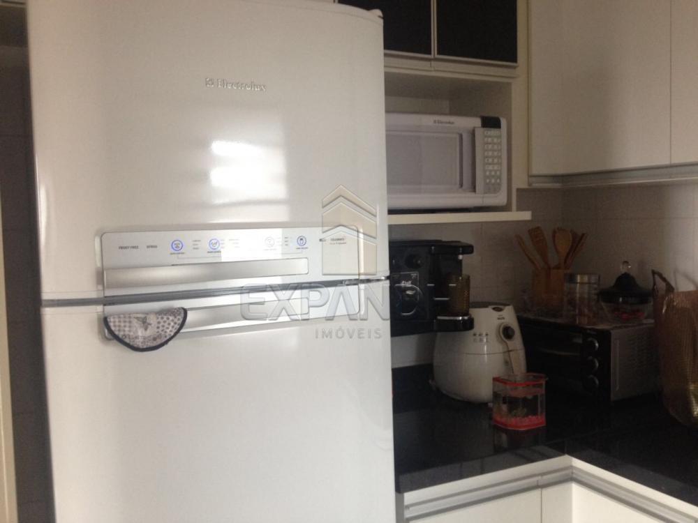 Alugar Apartamentos / Padrão em Sertãozinho apenas R$ 1.000,00 - Foto 33