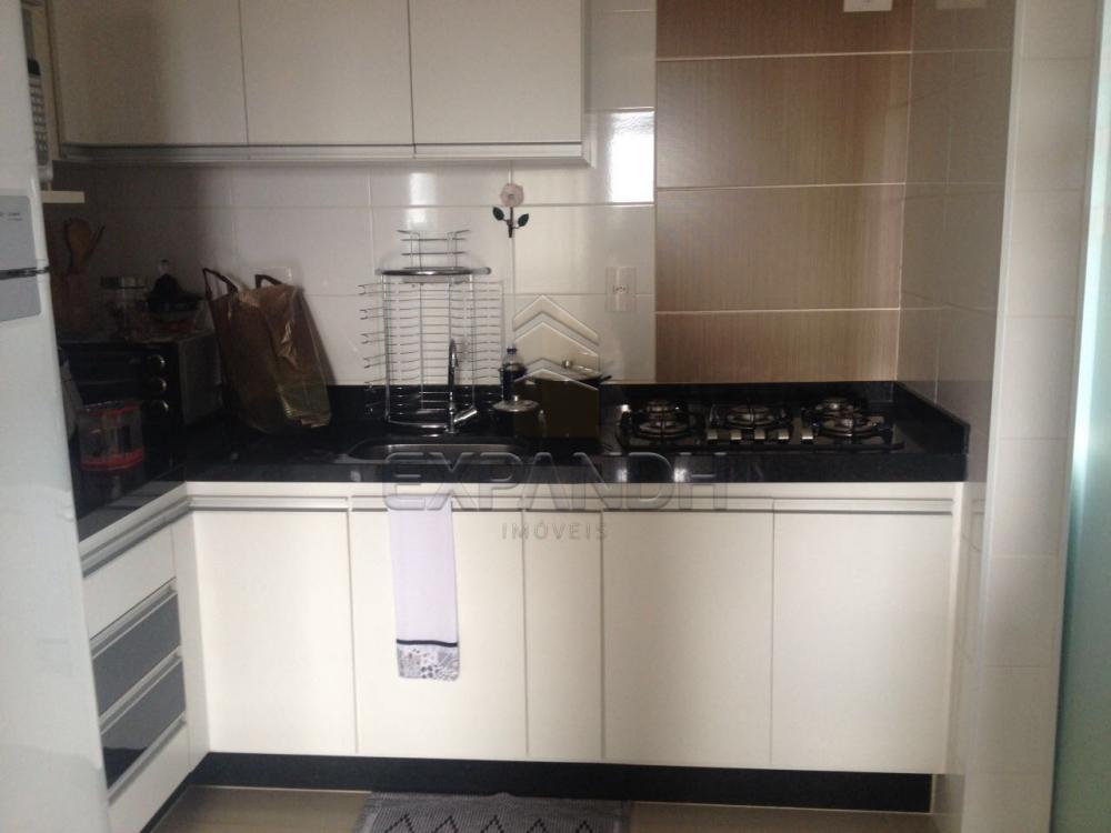 Alugar Apartamentos / Padrão em Sertãozinho apenas R$ 1.000,00 - Foto 34