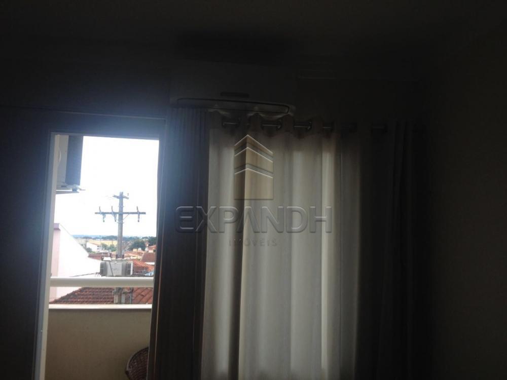 Alugar Apartamentos / Padrão em Sertãozinho apenas R$ 1.000,00 - Foto 4