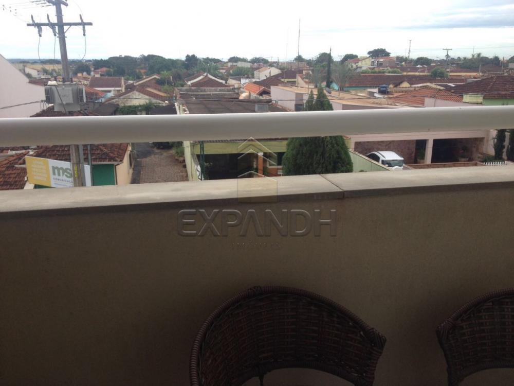 Alugar Apartamentos / Padrão em Sertãozinho apenas R$ 1.000,00 - Foto 27