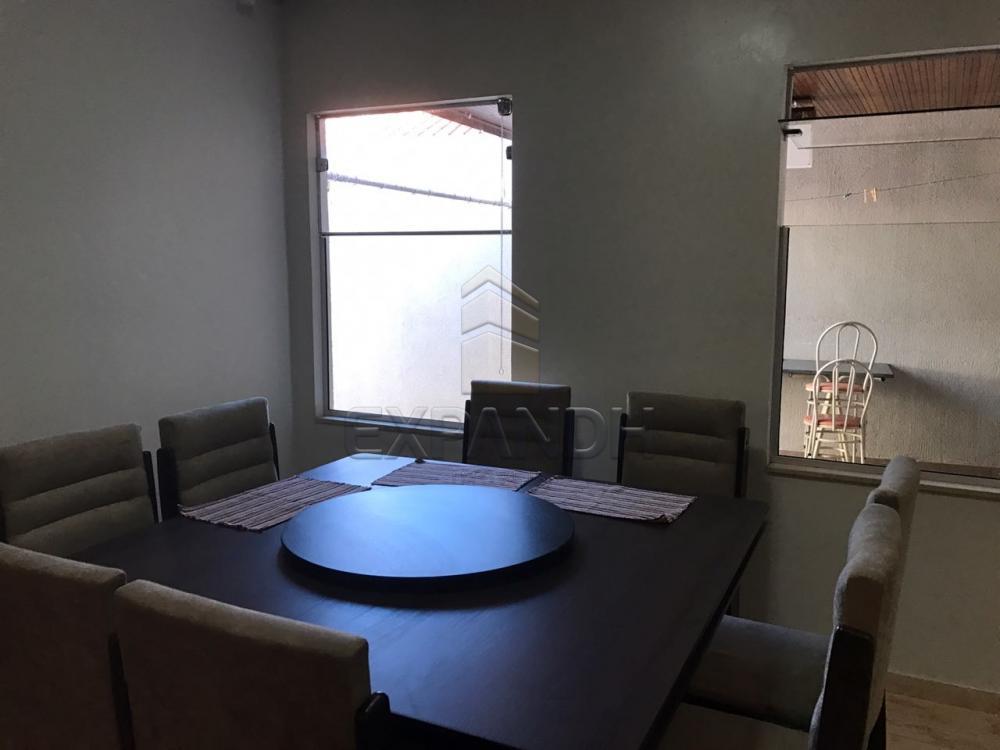 Comprar Casas / Padrão em Sertãozinho R$ 390.000,00 - Foto 18